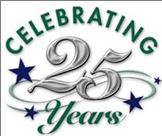 Silver Season logo