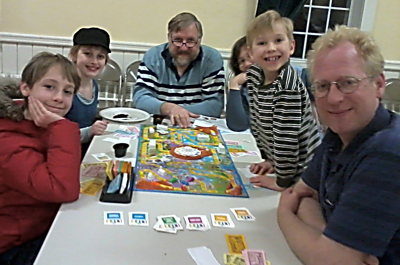 game night cropped