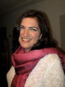 Maria Yunis