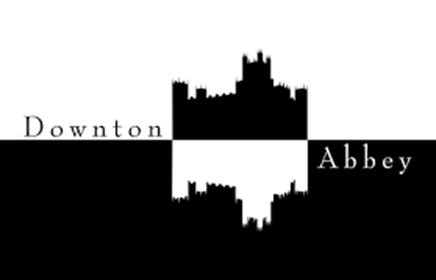 DowntonAbbeyLogo