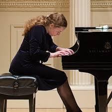 Liana Paniyeva